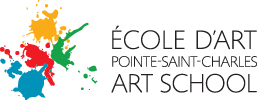École d'art Pointe-Saint-Charles Art School