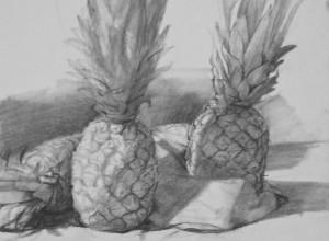 Eb's pineapples 2